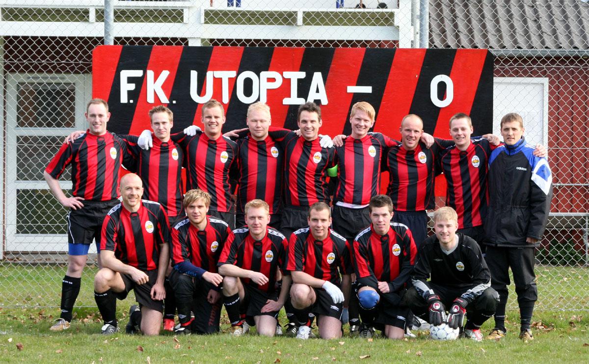 serie3-2007